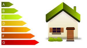 energy saving 5 strategies for lower energy bills u2014 jewish journal