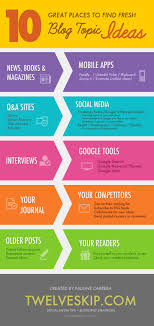 how to ideas 53 best blog tips galore images on pinterest content marketing