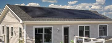 apollo ii solar roofing systems from certainteed corporation