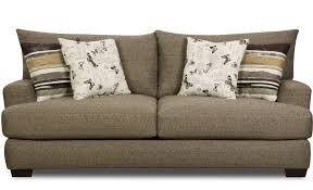 what is a t cushion sofa 64 with what is a t cushion sofa