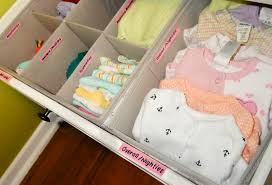 Nursery Closet Organization Ideas Bedroom Storage Baby Room Organizer Ideas Great Baby Closet Child