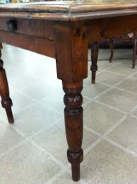 harvest dining room tables antique harvest dining room tables u2022 dining room tables design