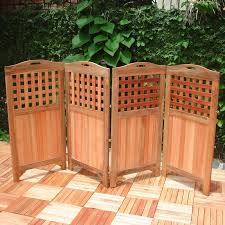 room dividers screens outdoor room dividers screens best decor things