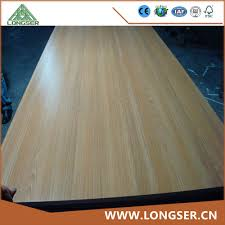 Formica Laminate Flooring Formica Furniture Formica Furniture Suppliers And Manufacturers