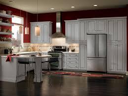 glaze finish kitchen cabinets lisburn echelon cabinets