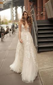 Wedding Dresses In The Uk Berta Bridal 2018 The Most In Demand Wedding Dresses In The World