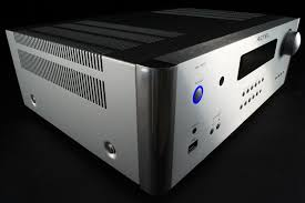 top amplifiers for home theater rotel ra 1570 review and rating digital trends