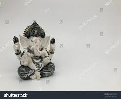 ganesh ornament stock photo 625904984