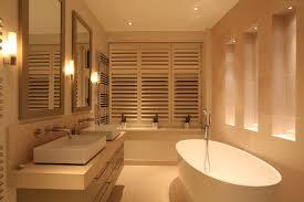 Cottage Style Bathroom Lighting Cottage Style Bathroom Lighting Bathroom Contemporary With