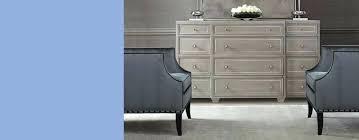 used bedroom dressers bedroom dressers used bedroom dresser with mirror joomla planet