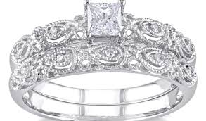 Infinity Wedding Rings by Wedding Rings His And Her Wedding Rings Commendable His And Her