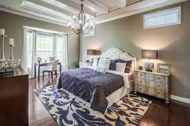 Homes With 2 Master Suites Wappingers Falls Ny New Homes Master Planned Community Regency