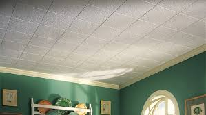 Suspended Ceiling Grid Covers by Ceiling Covering Buying Guide
