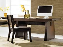 Modern Home Office Desks Home Decor Astounding Modern Desks For Home Office Office Desks
