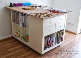 build a craft table build your own craft table site about children