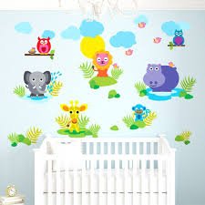 wall ideas childrens canvas wall art uk childrens wall art uk childrens canvas wall art uk full size of colorful wall art decor decal design idea white