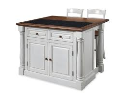 48 Kitchen Island Kitchen Island Glamorous Kitchen Island With Stools Exquisite