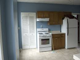 color ideas for bedroom walls light blue kitchen walls kitchen