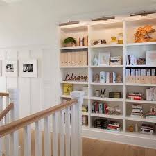 White Bookcase Ideas Built In Bookcase Design Ideas