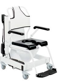 Chairs For Showers For Invalids Bathroom U0026 Toilet Aids For The Elderly U0026 People With Disability