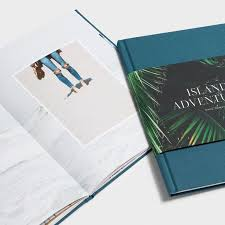 Make Your Own Wedding Album Best 25 Hardcover Photo Book Ideas On Pinterest Wedding Album