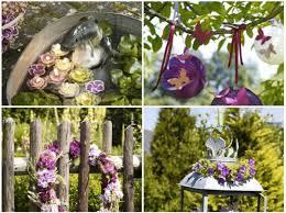idee fai da te per il giardino 20 idee fai da te per decorare il giardino senza spendere