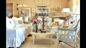 nyc home decor stores house decor stores credit home decor stores online icheval savoir com