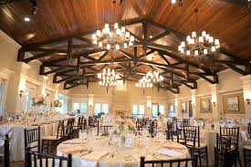 chair rentals jacksonville fl jax chair boutique chiavari chair rentals in jacksonville