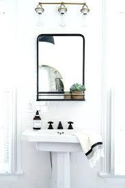 Affordable Bathroom Mirrors Update Large Bathroom Mirror Juracka Info
