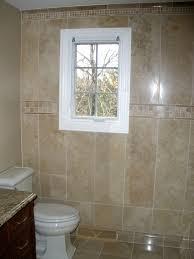 window ideas for bathrooms extraordinary 70 bathroom windows design ideas of best 25