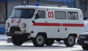 uaz interior uaz 452 google zoeken cars pinterest gas pumps wheels and