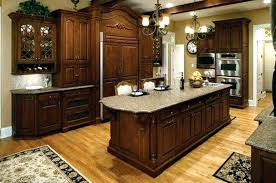 colonial kitchen ideas colonial kitchen cabinet hardware best colonial kitchen ideas on