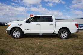 new nissan truck new truck vehicles for sale l a nissan