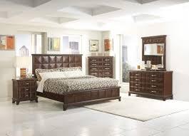high end master bedroom furniture luxury master bedroom