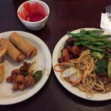 china buffet u0026 mongolian grill 12 photos u0026 32 reviews buffets