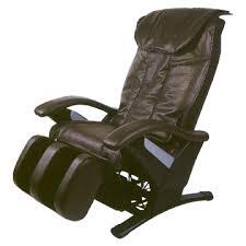 sửa chữa bọc mới ghế nệm các loại