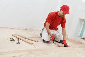Laminate Flooring Construction Flooring Cork Images U0026 Stock Pictures Royalty Free Flooring Cork