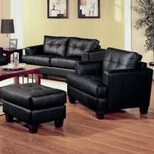 Sofa And Armchair Set Sofa Loveseat And Chair Sets Foter