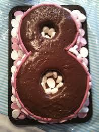 pirate ship birthday cake chocolate with cream cheese icing