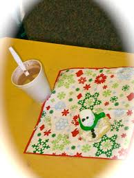 3rd grade christmas party spinach and sprinkles
