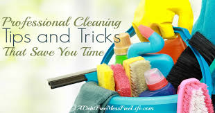 cleaning tips 11 professional cleaning tips and tricks that save time a mess