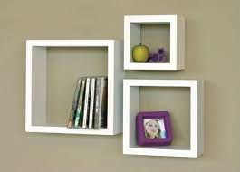 Woodworking Wall Shelves Plans by Amazing Wood Decorative Shelves For The Wall Ideas Interior