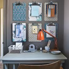 surprising ways to use wallpaper martha stewart