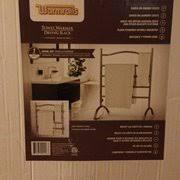 Bed Bath And Beyond Larkspur Bed Bath U0026 Beyond 28 Reviews Home Decor 105 Plaza Dr