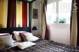 chambre baldaquin chambre déco avec lit baldaquin c0876 mires