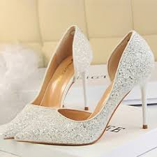 wedding shoes south africa wedding shoes beautiful bridal shoes wedding heels jj shouse