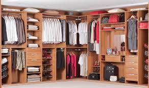 wardrobe inside designs sliderobes wardrobe and storage accessories