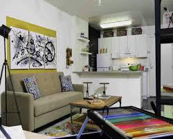 interior design kitchen living room kitchen room open kitchen designs with living room open concept