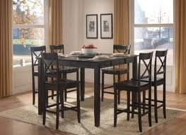 rooms to go counter height dining sets provisionsdining com
