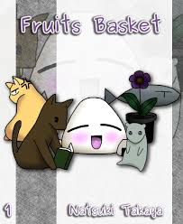 Fruits Baskets Fruits Basket Uncyclopedia Fandom Powered By Wikia